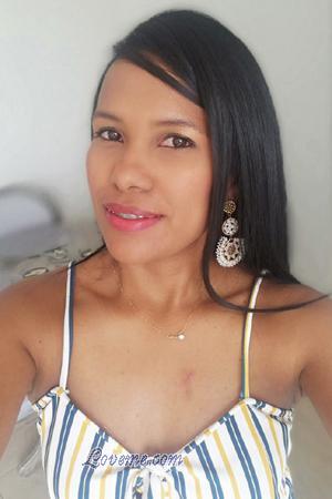 168505 - Maria Age: 34 - Colombia