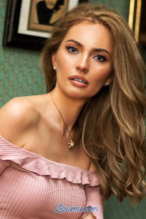 199334 - Olga Age: 37 - Ukraine