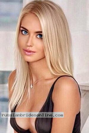Russische bruiden dating agency