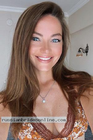 photo: Internet Brides Russian Speaking Women