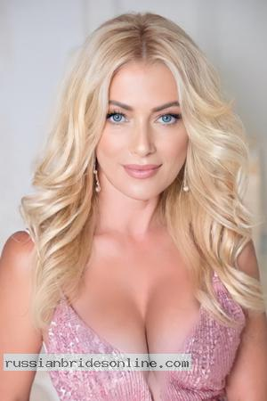 Free Ukrainian Singles Crimea